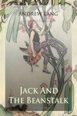 Jack and The Beanstalk and Other Fairy Tales (eBook, PDF)
