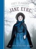 Cozy Classics: Jane Eyre (eBook, PDF)