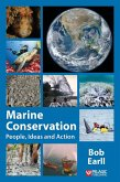 Marine Conservation (eBook, ePUB)