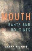 Mouth (eBook, ePUB)