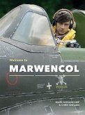 Welcome to Marwencol (eBook, PDF)