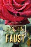 Faust (eBook, PDF)