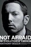 Not Afraid (eBook, ePUB)