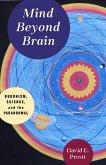 Mind Beyond Brain (eBook, ePUB)