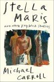 Stella Maris (eBook, ePUB)