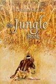Jungle Book (eBook, PDF)