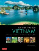 Journey Through Vietnam (eBook, ePUB)