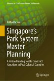 Singapore's Park System Master Planning (eBook, PDF)