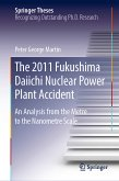 The 2011 Fukushima Daiichi Nuclear Power Plant Accident (eBook, PDF)