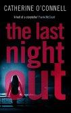The Last Night Out (eBook, ePUB)