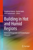 Building in Hot and Humid Regions (eBook, PDF)