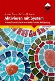 Aktivieren mit System (eBook, ePUB)