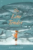 The Line Tender (eBook, ePUB)