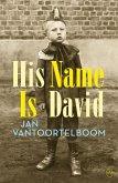 His Name is David (eBook, ePUB)