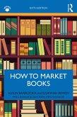 How to Market Books (eBook, ePUB)