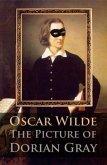 Picture of Dorian Gray (eBook, PDF)