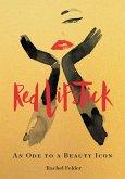Red Lipstick (eBook, ePUB)