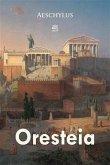Oresteia (eBook, PDF)
