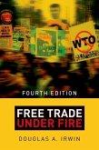 Free Trade under Fire (eBook, PDF)