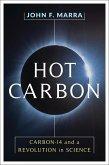 Hot Carbon (eBook, ePUB)