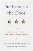 The Knock at the Door (eBook, ePUB)