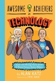 Awesome Achievers in Technology (eBook, ePUB)