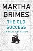 The Old Success (eBook, ePUB)