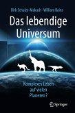 Das lebendige Universum (eBook, PDF)