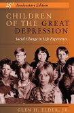 Children Of The Great Depression (eBook, PDF)