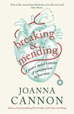 Breaking & Mending (eBook, ePUB)