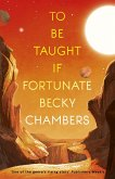 To Be Taught, If Fortunate (eBook, ePUB)