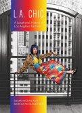 L.A. Chic (eBook, ePUB)