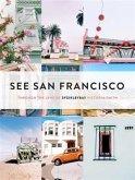 See San Francisco (eBook, PDF)