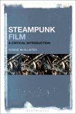 Steampunk Film (eBook, ePUB)