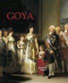 Francisco De Goya (eBook, PDF)