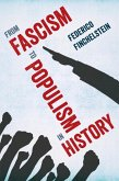 From Fascism to Populism in History (eBook, ePUB)