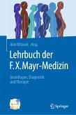 Lehrbuch der F.X. Mayr-Medizin (eBook, PDF)