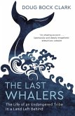 The Last Whalers (eBook, ePUB)