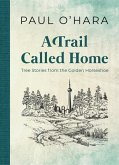 A Trail Called Home (eBook, ePUB)