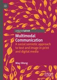 Multimodal Communication (eBook, PDF)
