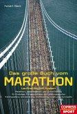Das große Buch vom Marathon (eBook, ePUB)
