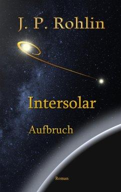 Intersolar (eBook, ePUB)