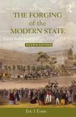 The Forging of the Modern State (eBook, ePUB)