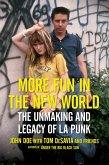 More Fun in the New World (eBook, ePUB)