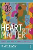 The Heart of the Matter (eBook, ePUB)