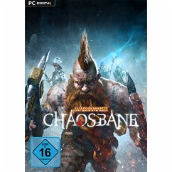 Warhammer: Chaosbane (Download für Windows)