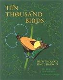 Ten Thousand Birds (eBook, PDF)
