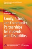 Family, School, and Community Partnerships for Students with Disabilities (eBook, PDF)