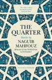 The Quarter (eBook, ePUB)