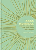 Good Mornings (eBook, ePUB)